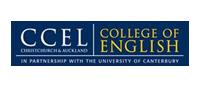 logo-ccel