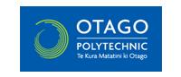 otago-poly