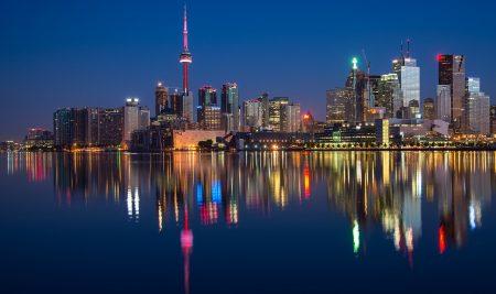 Canadá, segundo mejor destino para estudiar Inglés