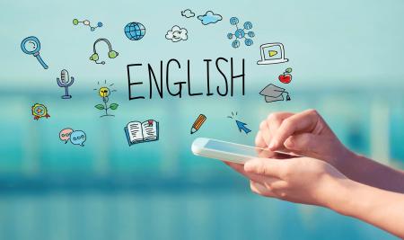 Ocho Razones para Estudiar Inglés