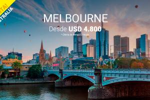 PROMOCIONES-MELBOURNE-AUSTRALIA