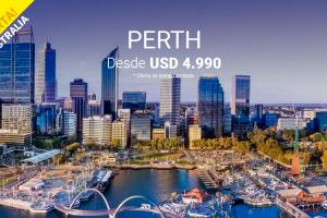 PROMOCIONES-PERTH-AUSTRALIA