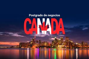 POSTGRADOS-CANDA
