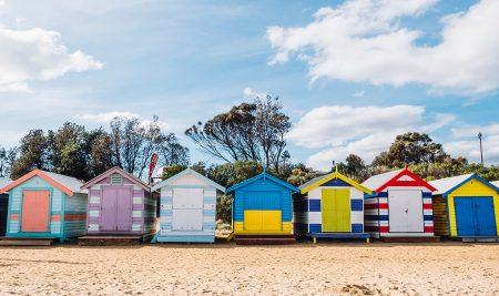 Trabajar y estudiar en Australia: Te contamos todo